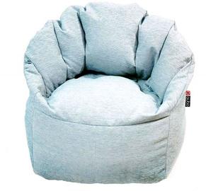 Кресло-мешок Qubo Shell, 400 л