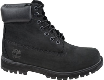 Timberland 6 Inch Radford Waterproof Boot A1JI2 Black 41