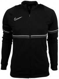 Nike Dri-FIT Academy 21 CV2677 014 Black S