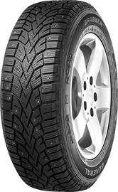 Autorehv General Tire Grabber Arctic 215 60 R17 100T XL
