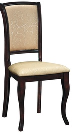 MN Milano Chair Brown