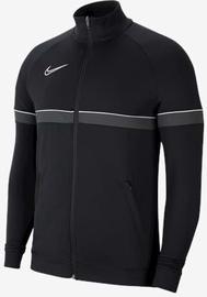 Nike Dri-FIT Academy 21 Knit Track Jacket CW6113 014 Black XL