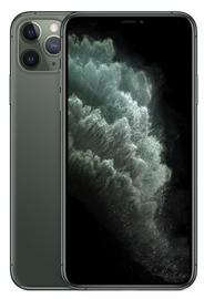 Apple iPhone 11 Pro Max 512GB Midnigt Green