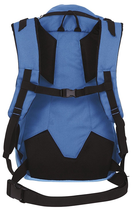 Bestway Blazid Hiking Backpack Blue