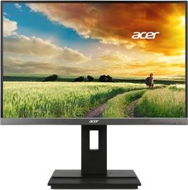 Acer UM.QB6EE.A01
