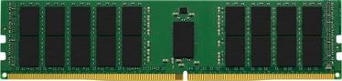 Kingston 32GB 2666MHz CL19 DDR4 ECC KSM26RD4/32HDI