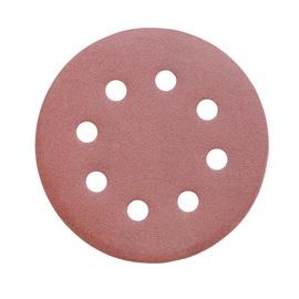 Шлифовальный диск Vagner SDH, G180, 180 мм