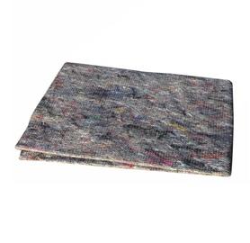 Põrandamopp York, 70 x 60 cm