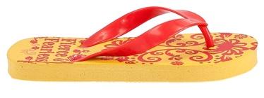 Czasnabuty Shoes 52049 Yellow 31