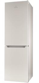 Холодильник Indesit LR9 S1Q F W
