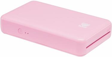 Kodak Mini 2 Pink