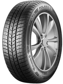 Зимняя шина Barum Polaris 5, 235/60 Р18 107 V XL