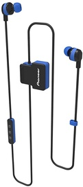 Pioneer ClipWear Active SE-CL5BT-L Blue