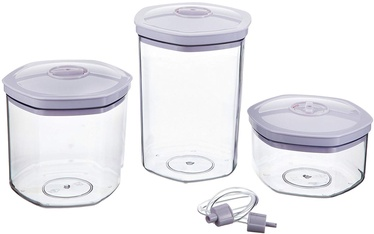 Gastroback Container Set 46110