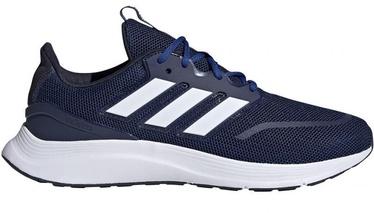 Adidas Energy Falcon EE9845 Navy Blue 44 2/3