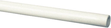 FPlast PPR Pipe Gray 50x8.3mm