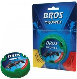 Bros Ant Trap 10g