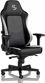 Noblechairs Hero Gaming Chair SK