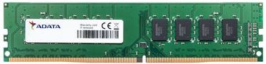 ADATA Premier Series 8GB 2666MHz CL19 DDR4 AD4U266638G19-S