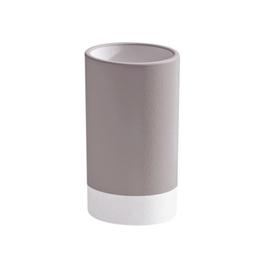 Gedy Glass Mizar NM98 52 Brown