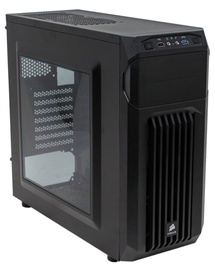 Corsair Mid Tower Carbide Spec-01 CC-9011050-WW