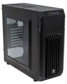 Corsair Mid Tower Carbide Spec-01 CC-9011050-WW