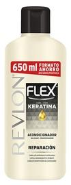 Juuksepalsam Revlon Flex Keratin Conditioner Damaged Hair, 650 ml