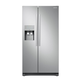 Külmik Samsung RS50N3413SA