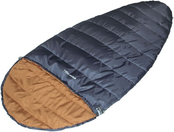 Magamiskott High Peak Ellipse 250L Blue/Brown L 23037