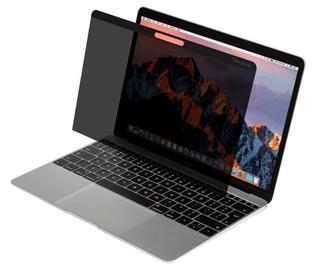 "Targus Magnetic Privacy Screen for MacBook 13.3"""