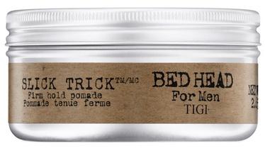 Tigi Bed Head Men Slick Trick Firm Hold Pomade 75g