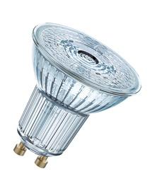 LAMP LED PAR16 36O 5.5W GU10 927 DIMER