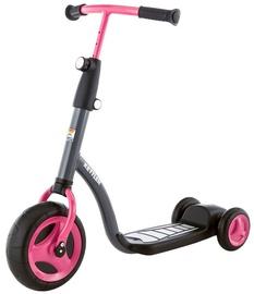 Lastele tõukeratas Kettler Kid's Scooter