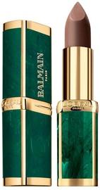 L`Oreal Paris Color Riche Lipstick Couture x Balmain 4.8g 648