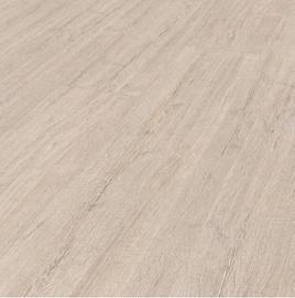 Lamineeritud puitkiust põrand, 1285 x 192 x 8 mm
