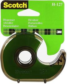 3M Adhesive Tape Holder H-127