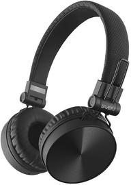 Sven AP-B500MV On-Ear Headset Black