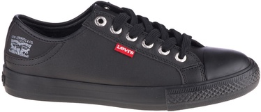 Levi's Stan Buck Lady 222984-794-60 Black 39