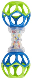 Oball Shaker Toy 81107