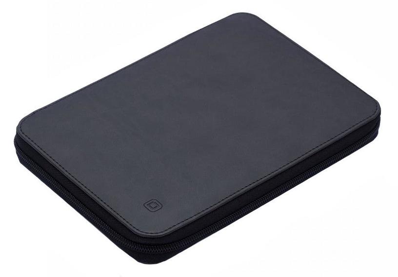 Dicota Folio Case 7 for E-Book Black