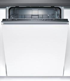 Integreeritav nõudepesumasin Bosch SMV24AX00E