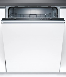 Bстраеваемая посудомоечная машина Bosch SMV24AX00E