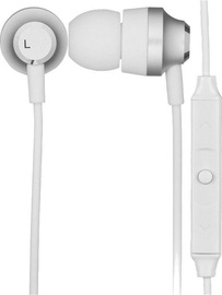 Kõrvaklapid Nokia WH-201 White