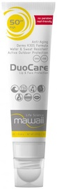 Mawaii DuoCare Face And Lips SPF 50 25ml
