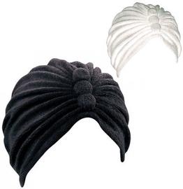 Beco Sauna Hat 7912 00 Assortment