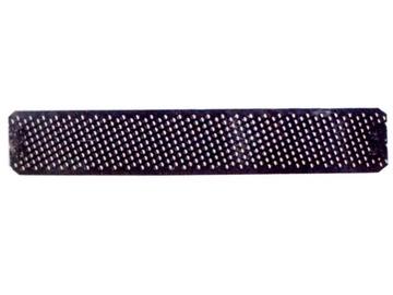 Stanley Planer Blade 250mm
