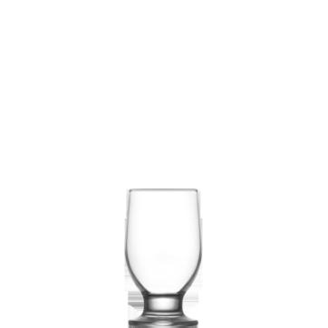Klaas, 210 ml, 6 tk