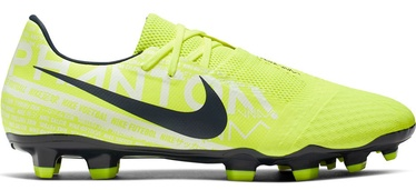 Nike Phantom Venom Academy FG AO0566 717 Light Green 44.5