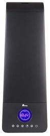 Overmax Air Humidifier AERI 4.0 Black