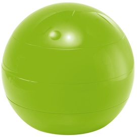 Spirella Bowl Beauty Box Green